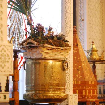 Maroc Culturel