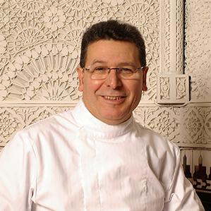 Benjamin El Jaziri